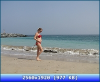 http://i4.imageban.ru/out/2012/11/02/88bcccf0398d29017c8e840300f456c9.jpg