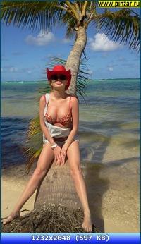 http://i4.imageban.ru/out/2012/11/02/8ad2f7d9ac8e9182fdd4831703ff81d2.jpg