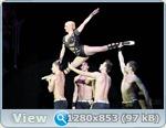 http://i4.imageban.ru/out/2012/11/02/93210b9b46c38c7ca9bce854d5ea4836.jpg