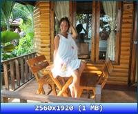 http://i4.imageban.ru/out/2012/11/02/9785dc12439a14c239a6e39410b5f032.jpg