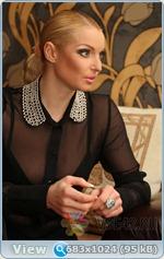 http://i4.imageban.ru/out/2012/11/02/9acc2735e8a6e73cd0882d73d553df5d.jpg