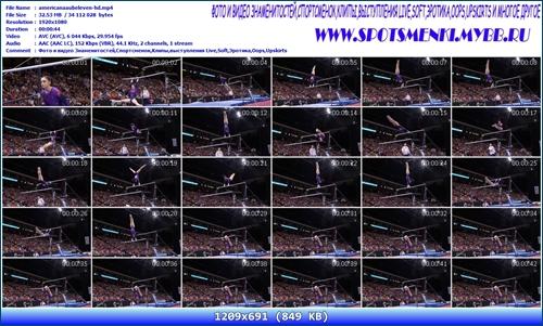 http://i4.imageban.ru/out/2012/11/02/9b69d9661a1dae3b30a9695cabe91e0a.jpg