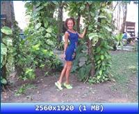 http://i4.imageban.ru/out/2012/11/02/9e75b6974e65e02674bc958fc2552882.jpg