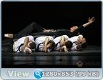 http://i4.imageban.ru/out/2012/11/02/b87321686733392f4d4b3bcd1f78804a.jpg