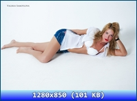 http://i4.imageban.ru/out/2012/11/02/b908194ba6e14d8ca926e52203c8d765.jpg