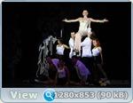 http://i4.imageban.ru/out/2012/11/02/bf64970812c04fc70fbdac8952c77ad9.jpg