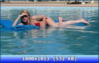 http://i4.imageban.ru/out/2012/11/02/c00a4c26cc84ad0c1250d3729a5786aa.jpg
