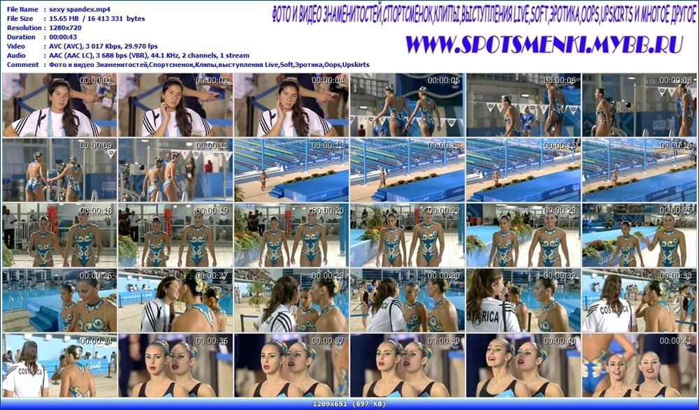 http://i4.imageban.ru/out/2012/11/02/c6fedfe4626bdba1028dac6ccd591a34.jpg