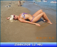 http://i4.imageban.ru/out/2012/11/02/cd65dd33778bb2ec049f690ecd99e907.jpg