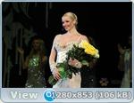 http://i4.imageban.ru/out/2012/11/02/d51a37de402399b05ebec6edc5679e6e.jpg