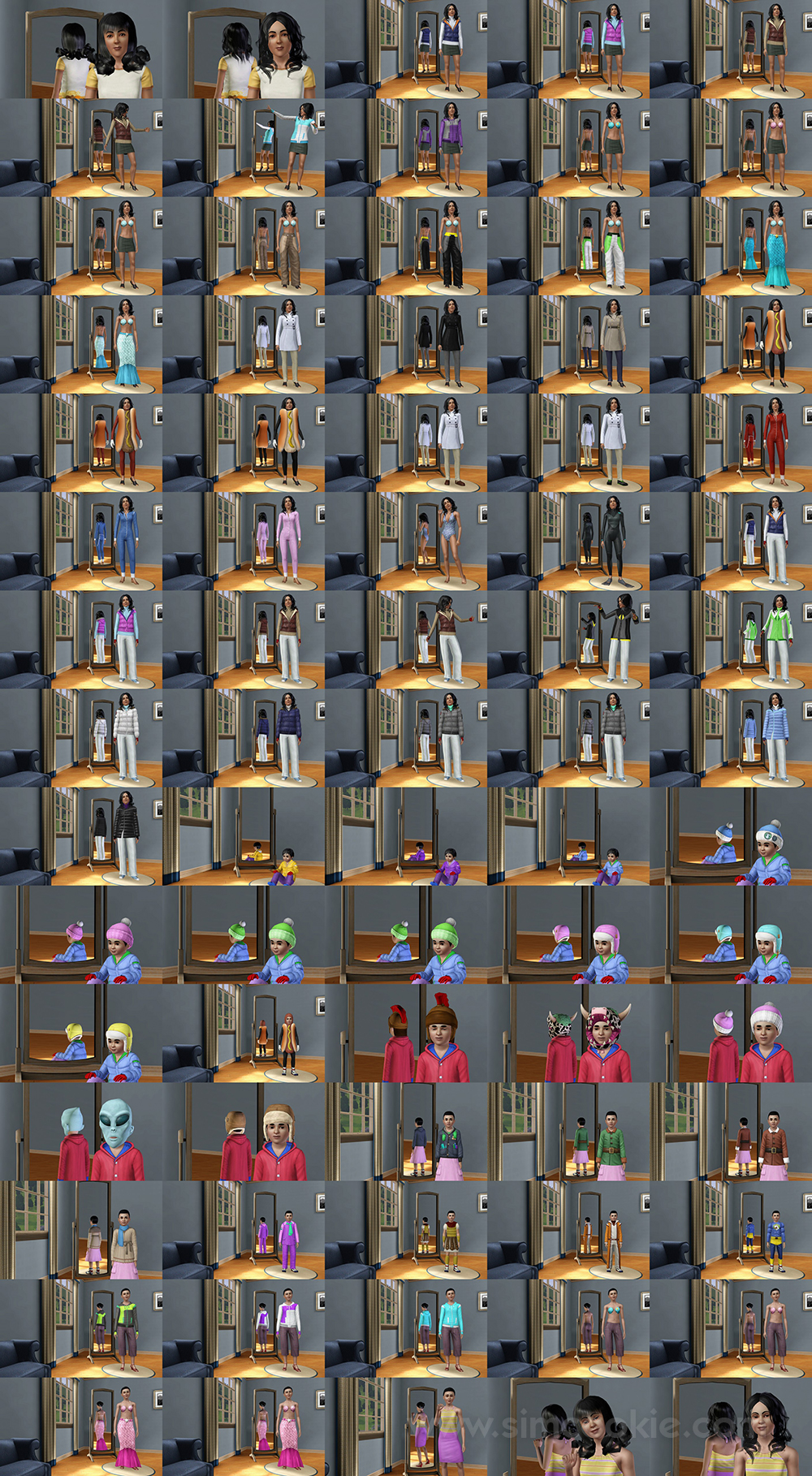 the-sims-3-seasons_20121028_1397195351.jpg