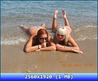 http://i4.imageban.ru/out/2012/11/02/d9fa928ed6e73618886fc190911891bb.jpg