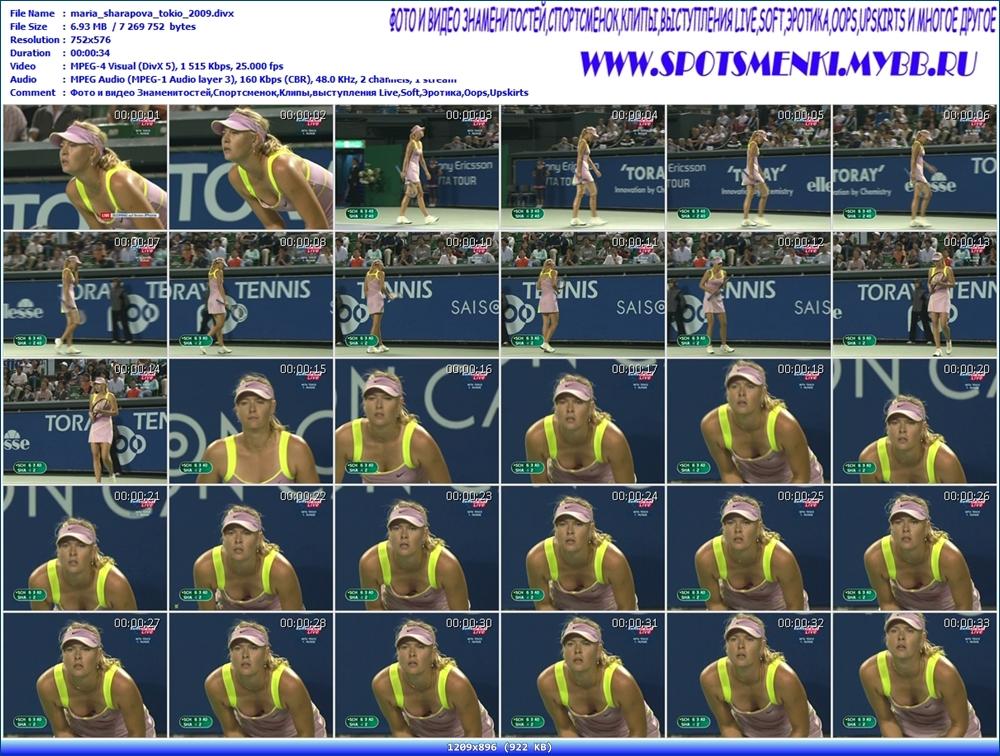 http://i4.imageban.ru/out/2012/11/02/f255658ceaede893574ebe45e5498683.jpg