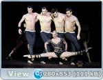 http://i4.imageban.ru/out/2012/11/02/f4ffd74f15e4ebf993b6c300cd2af1d2.jpg