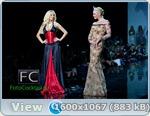 http://i4.imageban.ru/out/2012/11/03/57ba64a22025cfc62b2dae3a1ff0e4fd.jpg