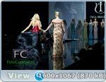 http://i4.imageban.ru/out/2012/11/03/8c335fe7056b2603e3bdb7f4a5d51f5d.jpg