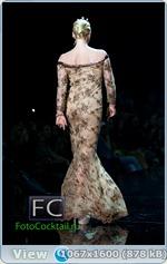 http://i4.imageban.ru/out/2012/11/03/ba2e6fcb65405bf6cc83b25eb2d3a2b8.jpg