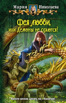 http://i4.imageban.ru/out/2012/11/04/3e2a205093affd19945f9cafc5ec6142.jpg