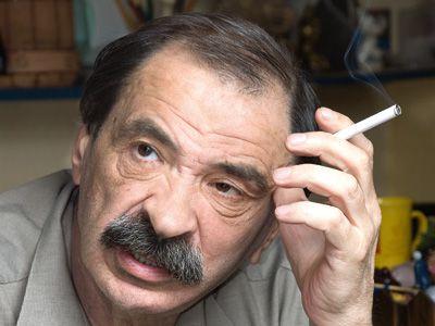 Илья Олейников -  Rest In Peace