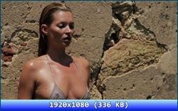 http://i4.imageban.ru/out/2012/11/11/69fe9ae615af986f88573fbe0b49fed1.jpg