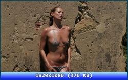 http://i4.imageban.ru/out/2012/11/11/9ee79e754a494652b866cc3063900119.jpg
