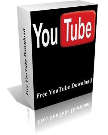Free YouTube Download 3.1.23