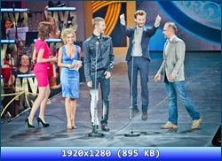 http://i4.imageban.ru/out/2012/11/12/5082d61318b2cade8dce3931ddafe332.jpg
