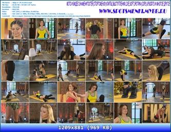 http://i4.imageban.ru/out/2012/11/12/5ff00fca6685b90d7ecaa9f7302eb957.jpg