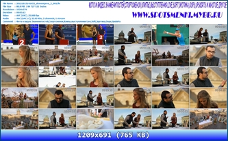 http://i4.imageban.ru/out/2012/11/12/638b33cd203d72e8ad56fcaf41831146.jpg