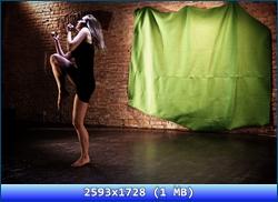 http://i4.imageban.ru/out/2012/11/12/67f592de912f34f3a013700088d8b166.jpg