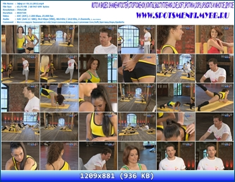 http://i4.imageban.ru/out/2012/11/12/7030fd87016567bf99cae5f7c3bcdc66.jpg