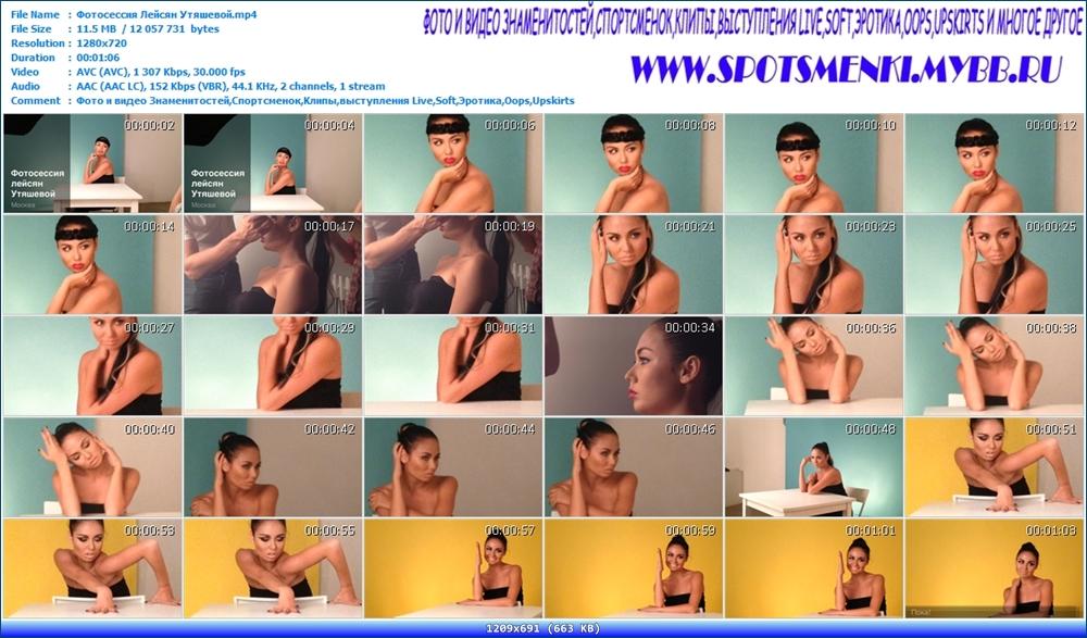 http://i4.imageban.ru/out/2012/11/12/821372581e04c5f705bc67c50a1e1123.jpg