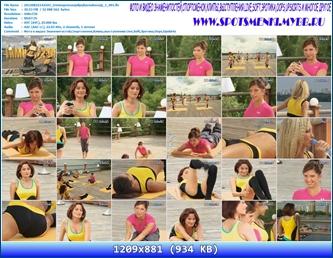 http://i4.imageban.ru/out/2012/11/12/94fba19a674a278de5ba9a456de36cd9.jpg