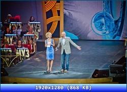 http://i4.imageban.ru/out/2012/11/12/a1f18bbd7622c6353236b9092136e98e.jpg