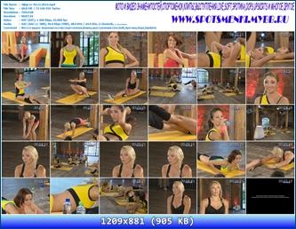 http://i4.imageban.ru/out/2012/11/12/a4a11e84b499178849d4b5684c283202.jpg