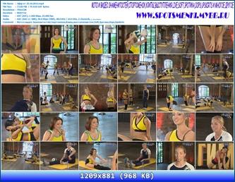 http://i4.imageban.ru/out/2012/11/12/d4817a4dfd60587aac2dcb5fcdf960ec.jpg