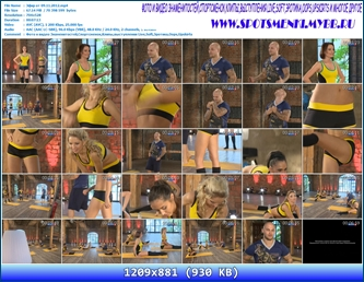http://i4.imageban.ru/out/2012/11/12/f4b1c53651123044c89ee3d5d8ed5745.jpg