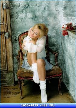 http://i4.imageban.ru/out/2012/11/12/fafd04eeba43b1f3009619cb12a19a30.jpg