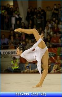 http://i4.imageban.ru/out/2012/11/17/073780fbf1d064acbfd96fdc579d0f10.jpg