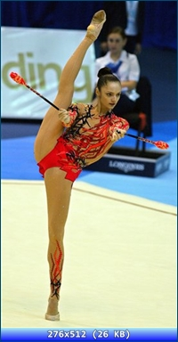 http://i4.imageban.ru/out/2012/11/17/12811ab57087f90e162ca616b699275f.jpg