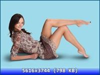 http://i4.imageban.ru/out/2012/11/17/12c2ce1255f8b3e9fdc840ecb182cfec.jpg