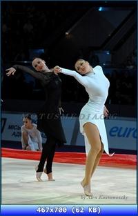 http://i4.imageban.ru/out/2012/11/17/57acb0b27992cfb78c79465cdd93ed74.jpg