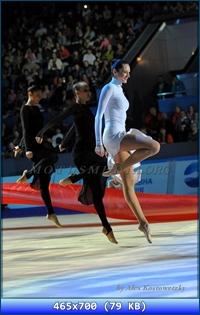 http://i4.imageban.ru/out/2012/11/17/5bf018c4f0d2e1be75ae228c3e94cc70.jpg