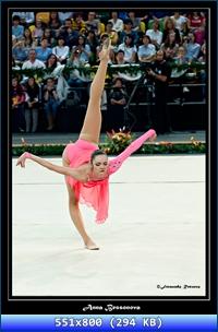 http://i4.imageban.ru/out/2012/11/17/7e4db05e6869f92a56a3c0cf8d194216.jpg