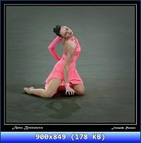 http://i4.imageban.ru/out/2012/11/17/92b682cc0452b08aff75cca6638e3ca9.jpg