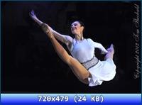 http://i4.imageban.ru/out/2012/11/17/a14627b574293ac0f5debe3e2615907e.jpg