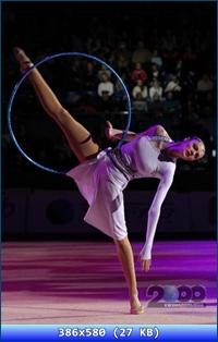 http://i4.imageban.ru/out/2012/11/17/c30f5eb177f19cded5c9b84de7c3257b.jpg