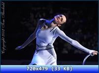 http://i4.imageban.ru/out/2012/11/17/ce58ef85a170946a49cac538ac8eb6ae.jpg