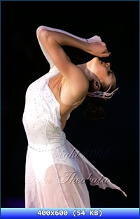 http://i4.imageban.ru/out/2012/11/17/d545e5450d4ad96118dca850f332d68e.jpg