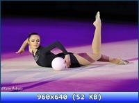 http://i4.imageban.ru/out/2012/11/17/da2e064f92688cff3135133aab8aecba.jpg